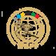 WBPF logo